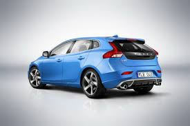 volvo company volvo company history current models interesting facts
