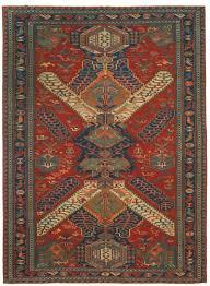 tappeti antichi caucasici tappeto caucasico sumak seconda met罌 xix secolo tappeti antichi