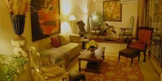 famous interior designers top best famous interior designers in new delhi ncr india u0027s top