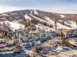Stratton Mountain Map Stratton Vt Real Estate For Sale Homes Condos Land And