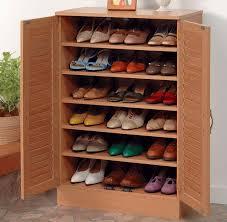 wood shoe cabinet ideas u2014 interior home design shoe cabinet ideas
