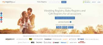 universal wedding registry rockstar affiliate myregistry shareasale