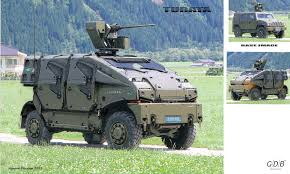 military vehicles how futuristic russian military vehicles could look like by nenad