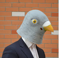Pigeon Halloween Costume Cheap Pigeon Costumes Free Shipping Pigeon Costumes 100