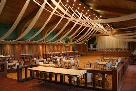 Oglebay Christmas Lights by Oglebay Resort U0026 Conference Center Wilson Lodge Glessner