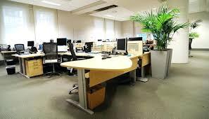 Office Desks Next Day Delivery Assembled Office Desks Assembled Office Furniture Next Day