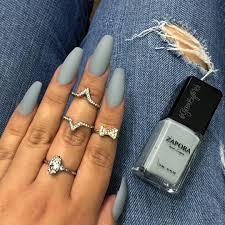 loving this nail polish