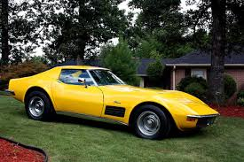 1972 corvette stingray 454 for sale 72 corvette stingray big block 454 matching numbers for sale