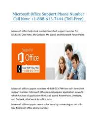microsoft word help desk microsoft office customer support phone number 1 888 328 3235 by
