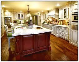 Kitchen Cabinets Brands Luxury Kitchen Cabinets Brands Home Design Ideas