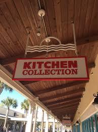 kitchen collection home u0026 garden 5375 factory shops blvd