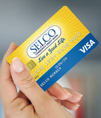to my card frequently asked questions faqs selco community credit union