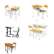 Kids Chairs And Table Children Chair And Table Children Chair And Table