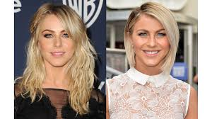 julianne hough bob haircut pictures meeting 2015 with the best haircuts 2014 hairstyles 2017 hair