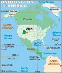 america map mountains utah mountains map new york utah map geography