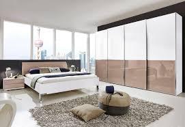 schlafzimmer set weiss schlafzimmer set weiß shanghai wiemann jetzt bestellen unter
