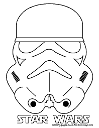 98 military star wars coloring pages book kids boys