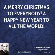 charles dickens quotes quotehd