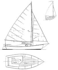 Wooden Boat Plans For Free by Myadmin U2013 Page 54 U2013 Planpdffree Pdfboatplans