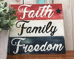 patriotic home decorations american flag string art patriotic home decor in red white and