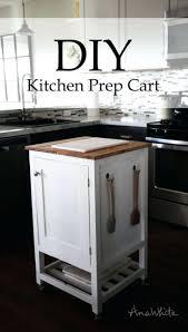cottage kitchen islands kitchen island mainstays kitchen island cart full size of