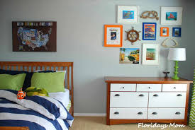and decorating for kids wall decor ideas for kids bedroom room and decorating for kids wall decor ideas for kids bedroom room decor ideas u bedroom design