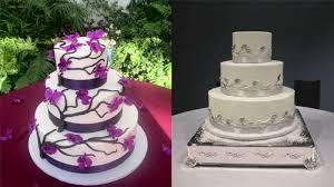 professional cakes naseaiah rogers