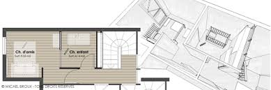 surface d une chambre amenagement modulable d un petit espace en chambre d enfant et d