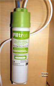 Kitchen Sink Water Purifier by Best 25 Under Sink Water Filter Ideas On Pinterest Sink Water