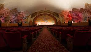 thanksgiving point theatre catalina island movie theatre catalina casino visit catalina