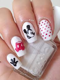 mickey mouse nail artregister play win casino