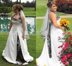 Informal Wedding Dresses Discount Informal Wedding Dresses 2017 Informal