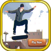 tony hawk pro skater apk new tony hawk pro skater tips apk free books