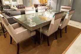 bernhardt dining room chairs bernhardt henley dining table maggieshopepage com