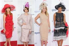 kentucky derby hats 2013 see the coolest chapeaux photos