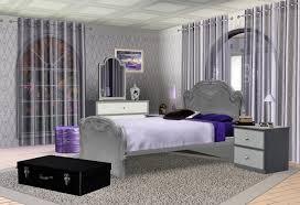bedding set fascinate blue and grey bedding ideas beguiling grey bedding set fascinate blue and grey bedding ideas beguiling grey bedding set ideas awe inspiring