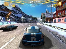 asphalt 7 heat apk asphalt 7 heat apk sd data patchrom