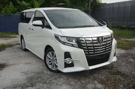 lexus rx200t malaysia omar developer sdn bhd container car showroom petaling jaya