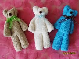 recuerdos para baby shower recuerditos recuerdos para baby shower