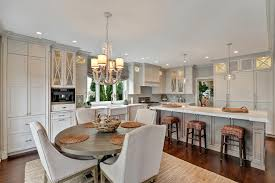 coastal living spring lake new jersey by design line kitchens