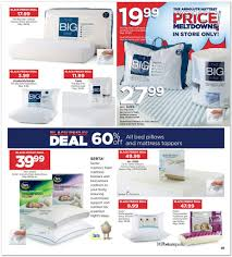 view kohl s black friday ad for 2014 deals kick at 6 p m on