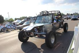 baja sand rail top 10 cars of the 2015 woodward dream cruise autoguide com news