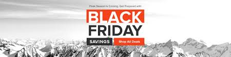 best black friday longboard deals black friday deals sun u0026 ski
