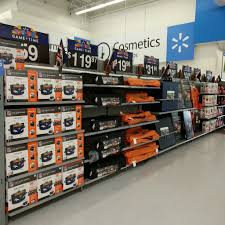 Kitchen Collection Store Hours by Find Out What Is New At Your Greeley Walmart Supercenter 3103 S