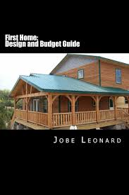 Home Design Estimate Buy Small Home Tiny House Budget Design Estimate And Secure