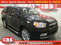 used toyota 4runner parts for sale best 25 used toyota 4runner ideas on used 4runner