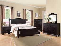 sommer 4 bedroom set furnish your needs