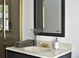 black bathroom light fixtures realie org