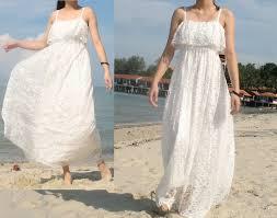 sundress wedding dress sundress wedding dress biwmagazine