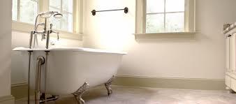 Porcelain Tub Restoration Bathtub Reglaze Tile Refinishing Porcelain Refinishing Contra